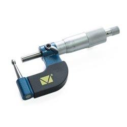 Микрометр трубный