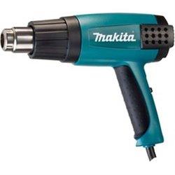 """HG1100- пистолет горячего воздуха 2000Вт """"Makita"""""""